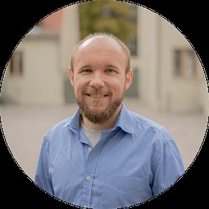 David Niermann, Co-Founder